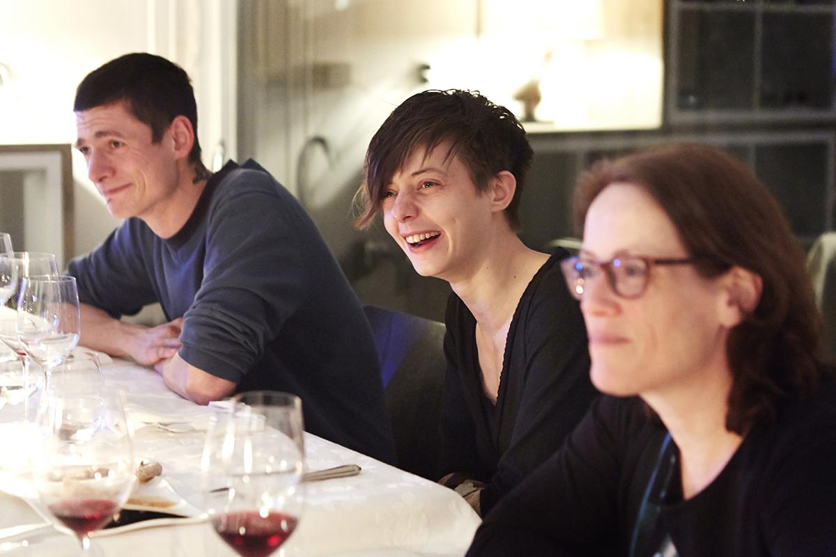 Catering, duurzaam, gezond, lekker, luxe, Rotterdam, Krimpen, Capelle