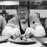 Bart Splithof Cooking kok thuis aan huis catering